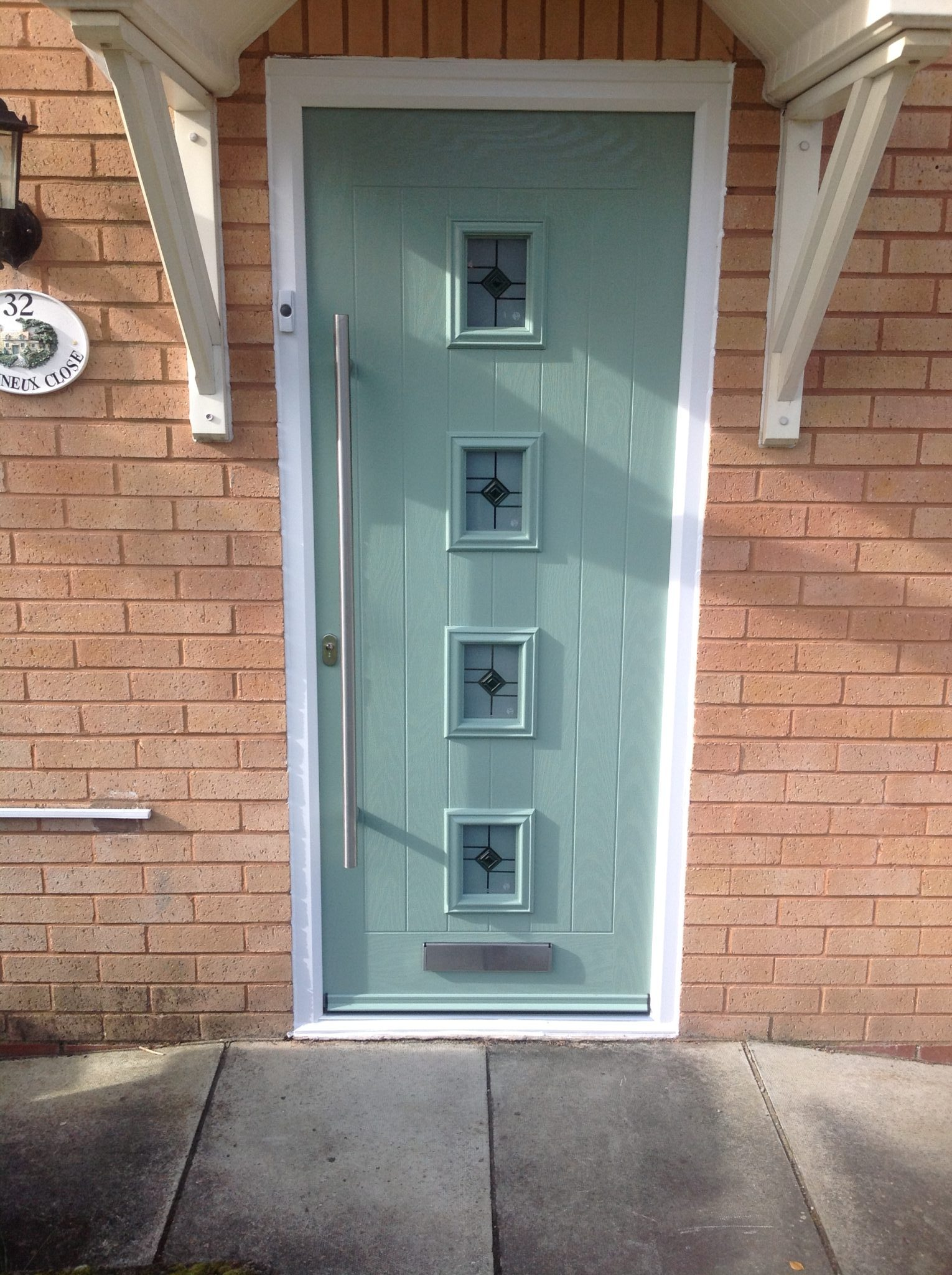 Conservatories Wirral | Heswall | Wallasey | Moreton